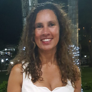 Nancy-Nava-Prof.Ed_.Física-1024x1024