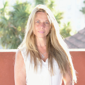 Silvia-de-Lucas-Prof.de-Yoga