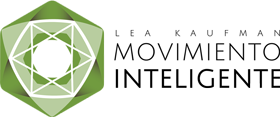 Certificación Internacional en LK Movimiento Inteligente